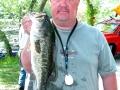 Dave Swim 3lb 61oz