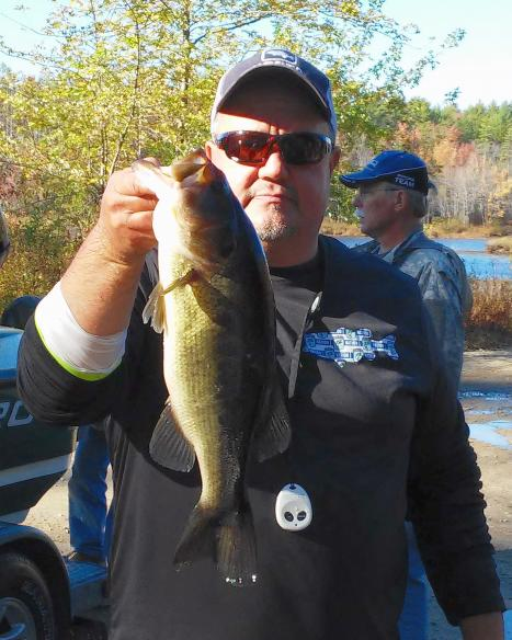 dave_4_26_lunker